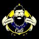 Masters Barbers Cuts