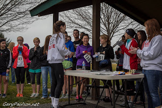 Photo: Find Your Greatness 5K Run/Walk After Race  Download: http://photos.garypaulson.net/p620009788/e56f737a2