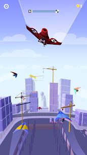 Swing Loops – Grapple Hook Race 2