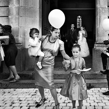 Wedding photographer Aurelie Beeston (AurelieBeeston). Photo of 05.08.2016