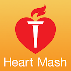 Heart Mash icon