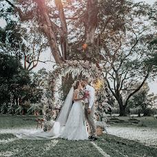 Fotografer pernikahan Chris Souza (chrisouza). Foto tanggal 04.06.2019