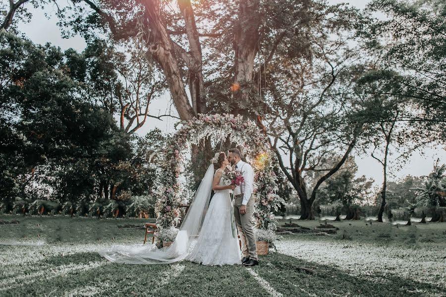 Wedding photographer Chris Souza (chrisouza). Photo of 04.06.2019