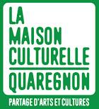 EXPOSITION collecrive, la maison culturelle Quaregnon, belgique, l'amour foot, sculpture, contemporarayart, art contemporain, artist , figuratif, manège, carrousel, footballeurs, naif, poésie