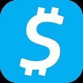 StartWallet - StartCOIN Wallet