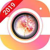 PIP CAM - Photo Maker Icon