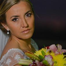 Wedding photographer Mai Alonso (MaiAlonso). Photo of 01.04.2015