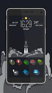 LevlUp Black edition v2.0.2