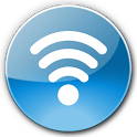 Hotspotting - Free WiFi Map icon
