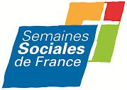 logo-semaines-sociales