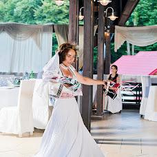 Fotograful de nuntă Adrian Moisei (adrianmoisei). Fotografia din 06.10.2018