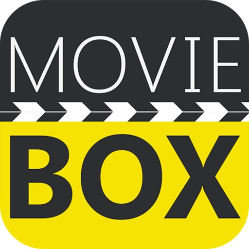 MovieBox - Free Movies Android APK Download Free By Aman Goel