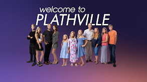 Welcome to Plathville thumbnail
