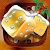 Backgammon Live - Play Online Free Board Games file APK for Gaming PC/PS3/PS4 Smart TV