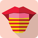 Catalan Voice Translate icon