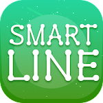 SmartLine - One stroke drawing Icon