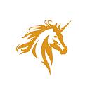 Cheval icon
