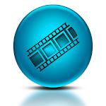 CineFilm 1.4