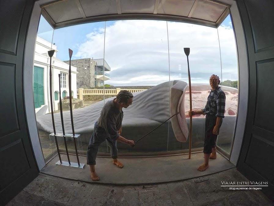 Ilha das Flores 🇵🇹 Dia 5 | Crónicas de Viagem aos Açores