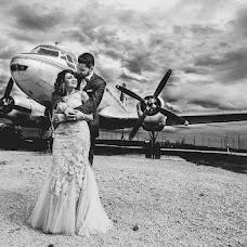 Esküvői fotós Gabriella Hidvegi (gabriellahidveg). Készítés ideje: 19.07.2018
