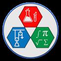 PCM Formulas icon