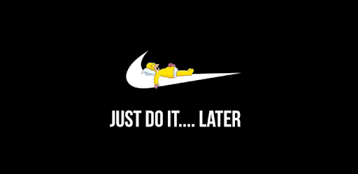 Descargar Nike Wallpaper 4k Just Do It Hd Para Pc Gratis