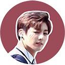 BTS Jungkook Wallpaper NewTab - freeaddon.com