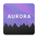 My Aurora Forecast - Aurora Alerts Northern Lights 2.0.4.5