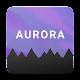 My Aurora Forecast - Aurora Alerts Northern Lights apk