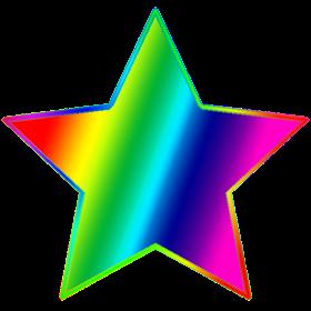ChromaStar(Free)