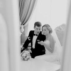 Wedding photographer Yura Goryanoy (goryanoy). Photo of 22.09.2015