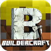 Building Craft: Pocket Edition