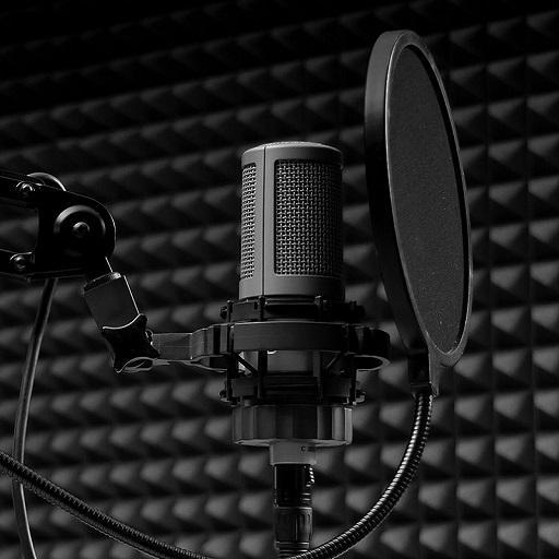 Rap Beats & Instrumental Beats