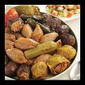 وصفات اكلات عربية icon