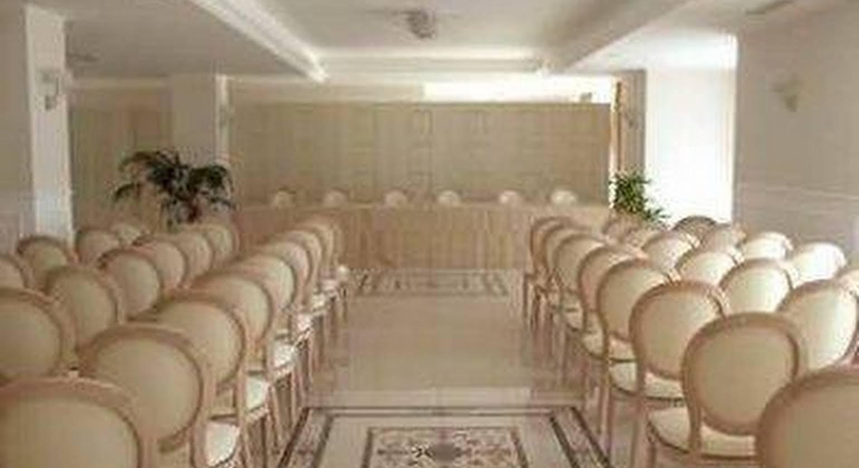 Best Western Hotel San Giorgio