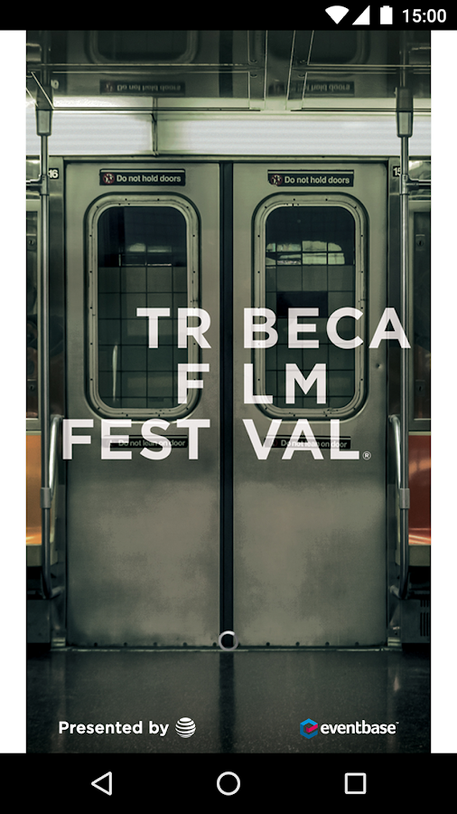 Tribeca- screenshot