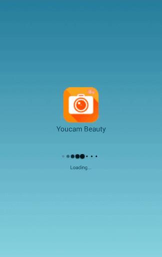 Youcam Beauty