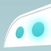 Metronome: Tempo 메트로놈 대표 아이콘 :: 게볼루션