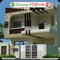 Front Elevation Design download