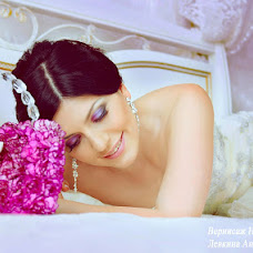 Wedding photographer Anna Levkina (Annyshka). Photo of 19.06.2013