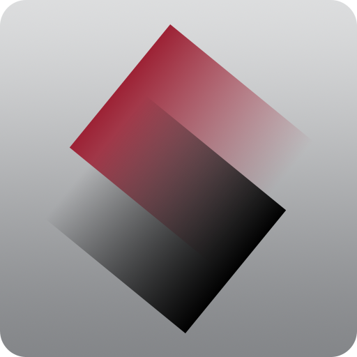 Stanford FCU Mobile Banking