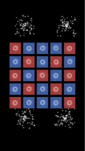 Blockturn 1 screenshots 2