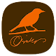 Download Oriole App For PC Windows and Mac