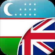 Uzbek-English Translator
