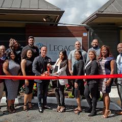 Legacy Healing Center - Alcohol & Drug Rehab Pompano Beach
