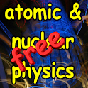 Atomic Physics Free