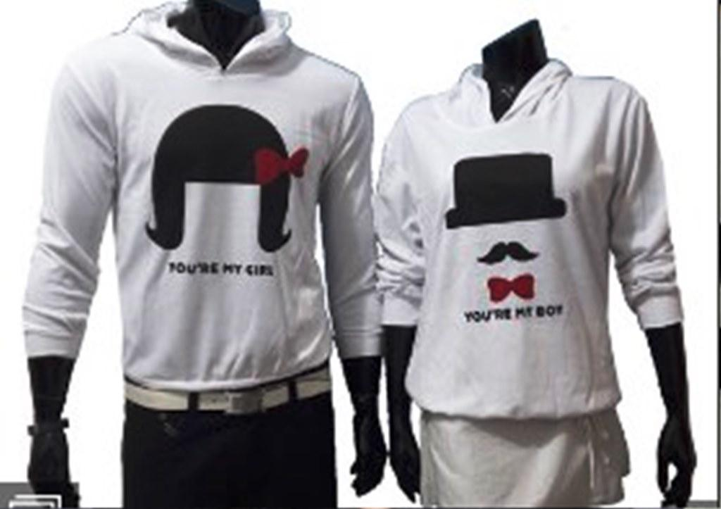 couple shirt design ideas 2017 screenshot - Hoodie Design Ideas