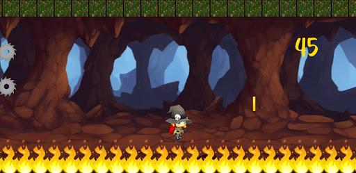 GAMCA screenshot 4