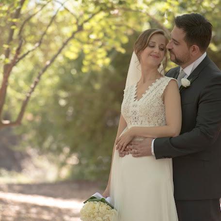 Wedding photographer Francesco Pagano (FrancescoPagano). Photo of 21.11.2017
