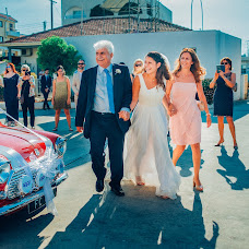 Wedding photographer Antonis Prodromou (antonisprodromou). Photo of 06.06.2017